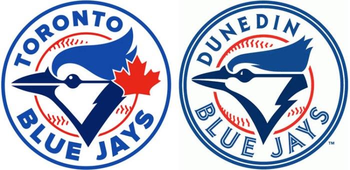 both-jays-logo