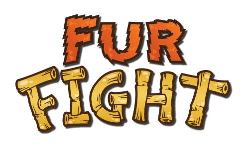 furfight