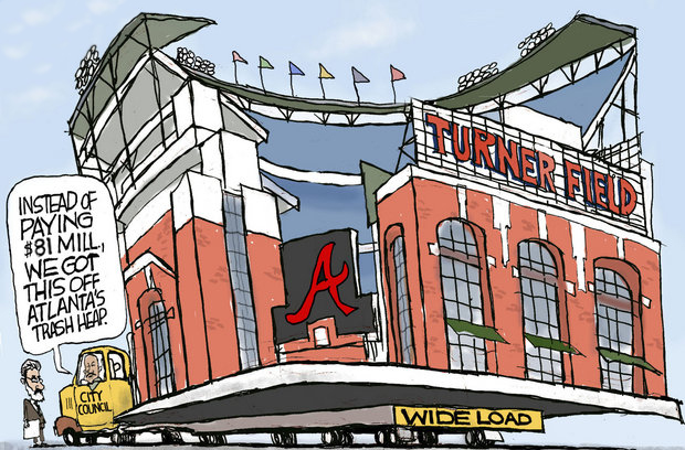 turner_field_cartoon
